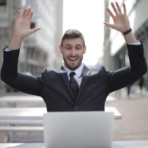 Creoconcept websites e lojas online - comece a vender online