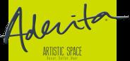 myCsite Creoconcept Aderita Artistic Space