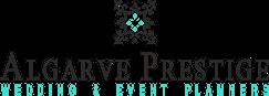 myCsite Creoconcept Algarve Prestige Weddings and Events