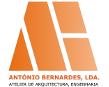 myCsite Creoconcept Antonio Bernardes