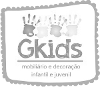 myCsite Creoconcept Gkids