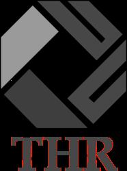 myCsite Creoconcept THR