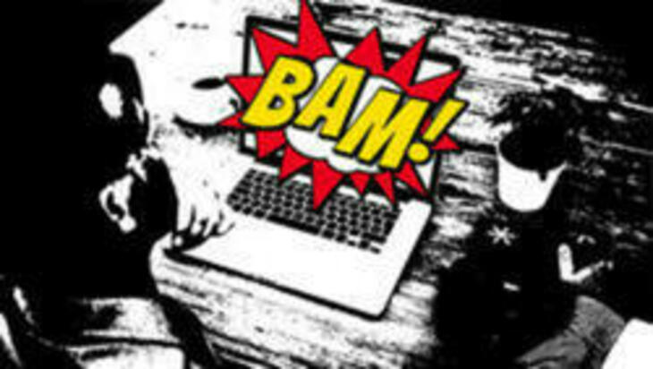 Creoconcept is gonna do MyCSite online workshop