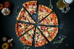 MyCSite restaurantes home deliveries online