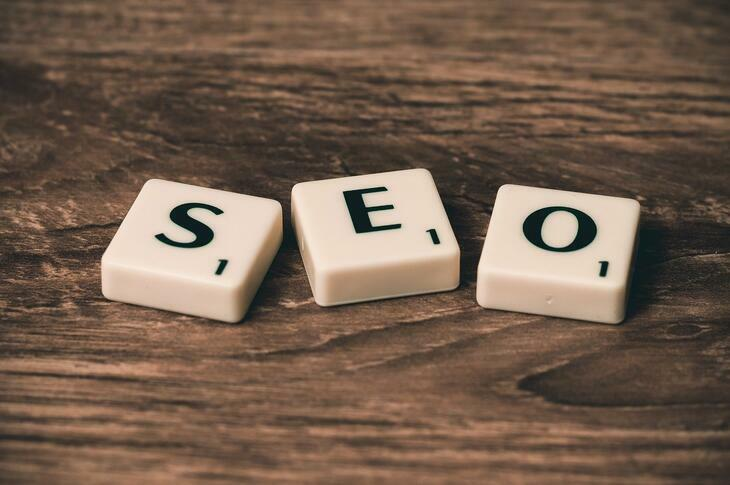 Discover our SEO packages