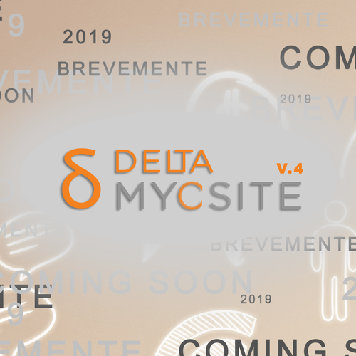 Creoconcept.com MyCSite DELTA version launch FREE WEBSITES