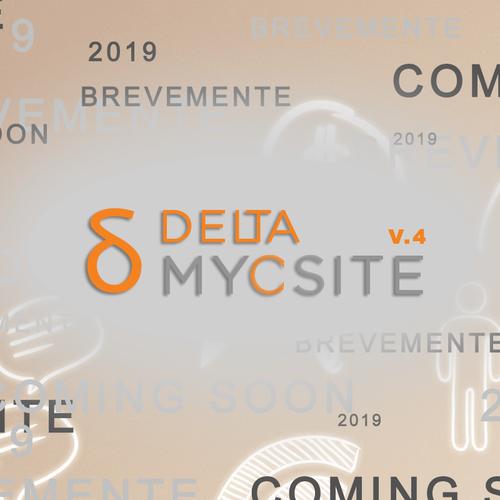 MyCsite Delta 2019