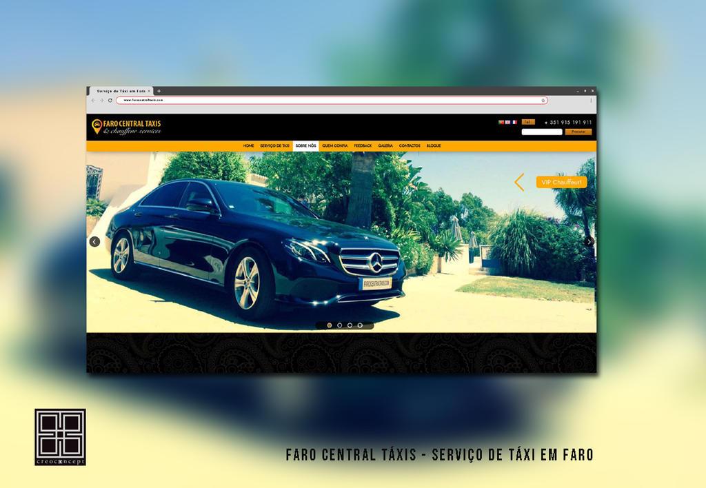 Website  Loja Online Low Cost