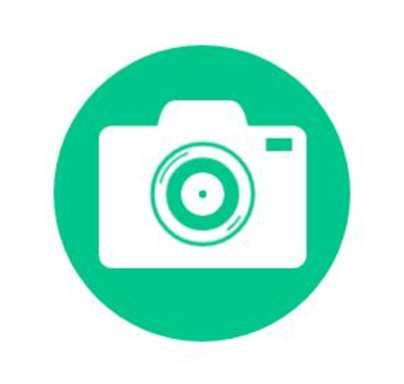 Sistema de Fotografias Automáticas