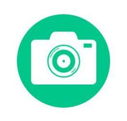 - Sistema de fotografías automáticas