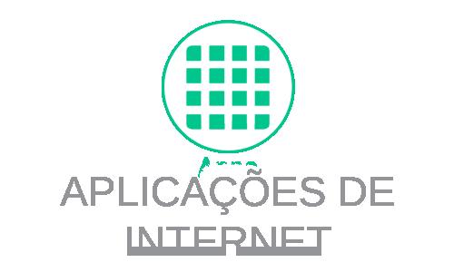 Creoconcept.com Web Development Aplicações de Internet