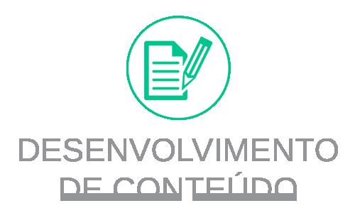 Creoconcept.com Web Development Conteúdos